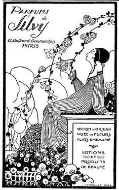 Affiches anciennes publicités. inspiration pour linotype ou pyrogravure.