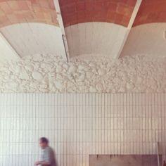 || brick textures an