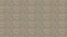 Stark Ceramica Rustic http://keramida.com.ua/ceramic-flooring/spain/3688-stark-ceramica-rustic