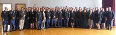 ROTC Awards 2013 725y.jpg (5491×1687)