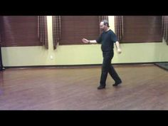 ▶ SEDUCED (Line Dance) - YouTube