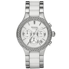 1d2bc03652e 51 Best DKNY Watches images