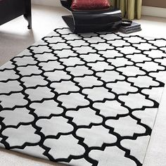 Adorn your home with Moroccan motifs with the Deco Modern Rug from Rug Culture, its bold geometric style exuding French-inspired charm. Modern Rugs, Inspiration, Beautiful, Master Bedroom, Culture, Home Decor, Farmhouse Rugs, Biblical Inspiration, Master Suite