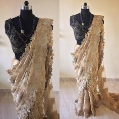 Beige net Saree To purchase this product mail us at houseof2@live.com  or whatsapp us on +919833411702 for further detail #sari #saree #sarees #sareeday #sareelove #sequin #silver #traditional #ThePhotoDiary #traditionalwear #india #indian #instagood #indianwear #indooutfits #lacenet #fashion #fashion #fashionblogger #print #houseof2 #indianbride #indianwedding #indianfashion #bride #indianfashionblogger #indianstyle #indianfashion #banarasi #banarasisaree