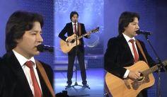 Салават Табаев - Родина http://tatbash.ru/tatarskie/live/5173-salavat-tabaev-rodina