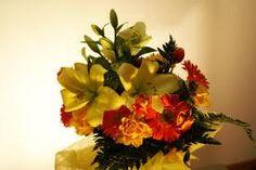 Anniversary Surprises http://www.a1jaipurflowers.com