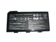 Batterie ordinateur portable MSI CX623-033 -033FR -034IT -025 -025NE -028BL