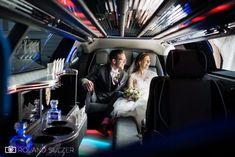Hochzeit Stift Klosterneuburg - Roland Sulzer Fotografie - Blog Petra, Blog, Church Weddings, Worship Service, Wedding Photography, Newlyweds, Blogging
