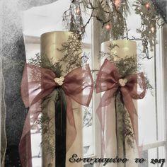#handmade #decor #wedding