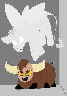 Tinkerbull and TavrosGrub