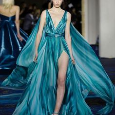 794a1d6f5 Zuhair Murad Official ( zuhairmuradofficial) • Instagram photos and videos  Mode