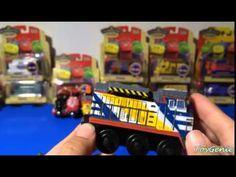 Trains Zack   Zack Wooden Train - http://www.knittingstory.eu/trains-zack-zack-wooden-train/