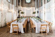 Wedding at Dilston Grove   Charlotte Hu Photography