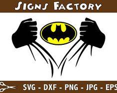 Batman svg,Batman Clipart svg,svg Files,batman superhero svg,Cut Files,files for Cricut,batman svg files,batman png