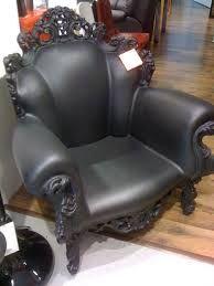 Znalezione obrazy dla zapytania proust chair