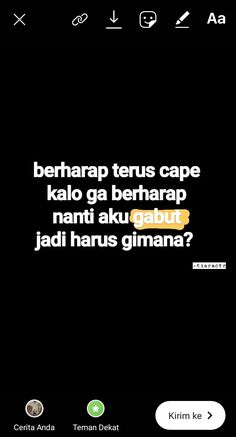 Quotations, Qoutes, Life Quotes, Quotes Lucu, Self Reminder, Sentences, Lol, Thoughts, Humor
