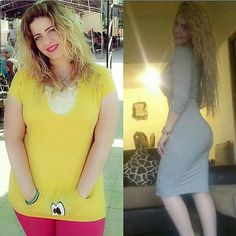 152 Best Amazing Transformations ➫ Weight Loss images in
