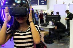 Uma das maiores experiências de tecnologia do mundo, a Campus Party chega a sua nona edição em 2016. De 26 a 31 de janeiro, milhares de jovens geeks são esperados no Centro de Exposições Anhembi durante o festival que combina inovação, ciência, criatividade, empreendedorismo e entretenimento digital.