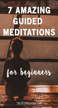 Have you ever wanted to start a meditation practice but didn't know where or how to start? Starting meditating can be quite overwhelming. To help you kick-start your meditation practice, give these 7 amazing guided meditations for beginners a try! Zen Meditation, Meditation For Anxiety, Free Guided Meditation, Meditation For Beginners, Meditation Benefits, Meditation Techniques, Meditation Quotes, Meditation Practices, Morning Meditation