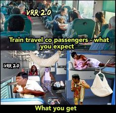 Really Funny Memes, Stupid Funny Memes, Fun Quotes, Best Quotes, Tamil Funny Memes, Laughing Jokes, Comedy Memes, Cute Actors, Lol