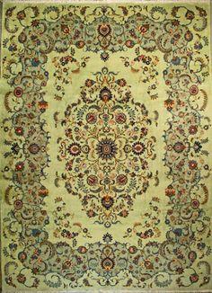 Buy Real Persian Rugs Made in Iran. Buy Authentic Handmade Persian Rugs at Lowest Price. Persian Silk Rugs, Antique Persian Carpets, Oriental Rugs at OLDCARPET. Shaw Carpet, Grey Carpet, Persian Carpet, Persian Rug, Oriental Carpet, Oriental Rugs, Iranian Rugs, Cheap Carpet Runners, Magic Carpet