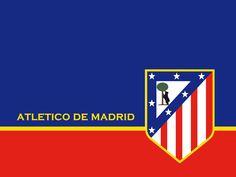 atletico madrid desktop