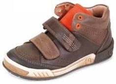 Garvalin en coralkids - Otoño | Invierno 2014 Baby Shoes, Kids, Clothes, Fashion, Fall Winter 2014, Footwear, Young Children, Outfits, Moda