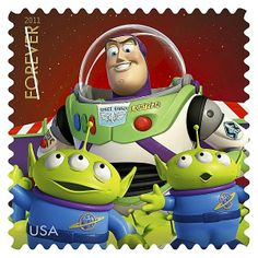 New Stamps Us Postal Service | ... new stamps. RELATED: U.S. Postal Service unveils new stamps, letter