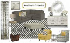 http://somethinglikethatdesigns.com/#  OB-Godfrey Living Room-A