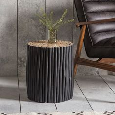 You'll love the Cockerill Round Side Table at Wayfair.co.uk - Great Deals on all Furniture products with Free Shipping on most stuff, even the big stuff.