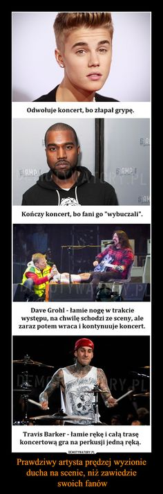 Dlatego uważam że Bieber jest idiotą k go nienawidzę Funny Images, Funny Pictures, Cool Lyrics, Everything And Nothing, Imagine Dragons, Wtf Funny, Best Memes, Life Is Beautiful, Rock Bands