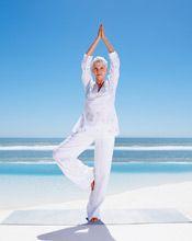 Gewichtsreduzierung durch Fitness und gesunde Ernährung Harem Pants, Wellness, Fitness, Fashion, Healthy Food, Weights, Health, Moda, Harem Trousers