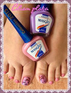 Lilian Plata #masglo #masglolovers #4free #4freestyle #nailpolish #nails #nail #nailart #nailswag #naildesign #nailartist #nailaddict #naillacquer Nail Artist, Swag Nails, Nailart, Nail Designs, Nail Polish, Drink, Food, Nail Desighns, Nail Swag