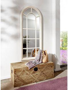 Linge De Maison Selection Deco Http Www Idee Deco By Helline Fr