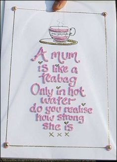 Mothers Day Card Messages From Child – Mothers Day  YouTube