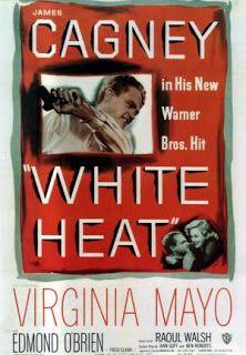 Lev Stepanovich 1 129 Al Rojo Vivo Raoul Walsh 1949 En 2020 Actor Secundario James Cagney Grandes Del Cine