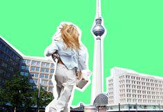5 Dinge, die Dich immun gegen jeden Berliner Bahnstreik machen - http://www.berliner-buzz.de/5-dinge-die-dich-immun-gegen-jeden-berliner-bahnstreik-machen/