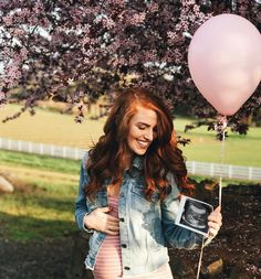 """Audrey Mirabella Roloff on Instagram: """"Baby girl you are already so loved, and you will ALWAYS be loved MORE and MORE#alwaysmore Pregnancy is a miracle. Sometimes I wonder...…"""""""