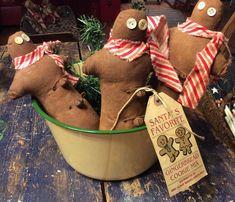 Christmas Stockings, Christmas Ornaments, Holiday Decor, Needlepoint Christmas Stockings, Christmas Jewelry, Christmas Leggings, Christmas Decorations, Christmas Decor, Stockings