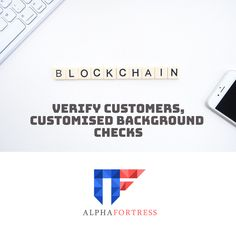 Alpha Fortress help financial institutions and SME that rely heavily on transactions and document-based processes. We offer Blockchain-based software that allows transactions to be secure and anonymous. Financial Institutions, Blockchain, Anonymous, Software, Management