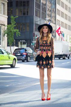 Chiara ❤️ italian girl It girl Moda Instagram, The Blonde Salad, Couture Outfits, Fashion Outfits, Style Fashion, Celebrity Outfits, Celebrity Style, Chiara Ferragni Collection, Street Chic