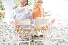 Jenny & Cagri Standesamt - Andreas Nusch Hochzeitsfotografie