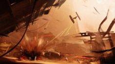 Star-Wars-Battlefront-II-5-1140x641