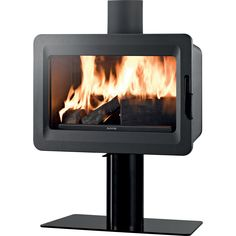 16 Best Da Fire Images Home Home Appliances Chalet Interior