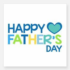 Joyful Father's Day! Happy Fathers Day Friend, Happy Fathers Day Greetings, Happy Fathers Day Images, Fathers Day Wishes, Happy Father Day Quotes, Father's Day Greetings, Happy Fathers Day Wallpaper, Fathers Day Wallpapers, Great Dad Quotes