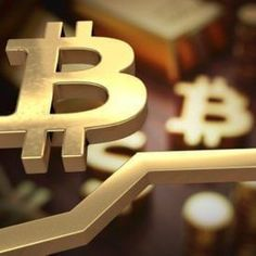 Bitcoin: Will The Arrival Of Institutional Money Cause A New Price Surge? Monopoly Money, Learn Forex Trading, Coin Market, Forex Trading System, Cryptocurrency Trading, Learning, Investors, Coins, Challenges
