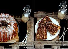 Baileys, Rezepte mit Baileys, Baileyskuchen, Marmorkuchen mit Baileys, Recipe with Baileys, Recipe Baileys Bundt Cake, Bundt Cake