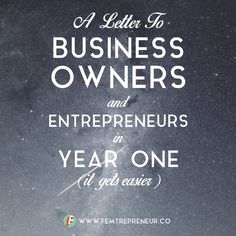 Hey there business owner.   If it's your first year, things are probably looking crazy for you right  now.  Keeping up with blogging, creating products AND marketing? PSHHH  Trying to figure out all the tech stuff that literally makes no sense AND  there's a hundred and one options AND they all claim to be the best but  most of them have deal breakers? UGH  Everyone's telling you that you need to be A/B testing, holding webinars,  increasing your conversions, blah blah blah and you're ju...