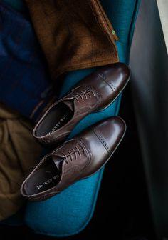 fe4182d3c498 B TAILOR · Best Shoes For MenChanel ...