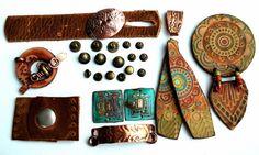 Art Bead Scene Blog: September Monthly Challenge Sponsors + Prizes